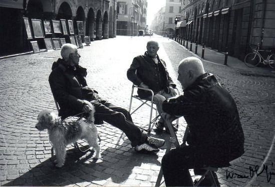 pittori-in-piazza