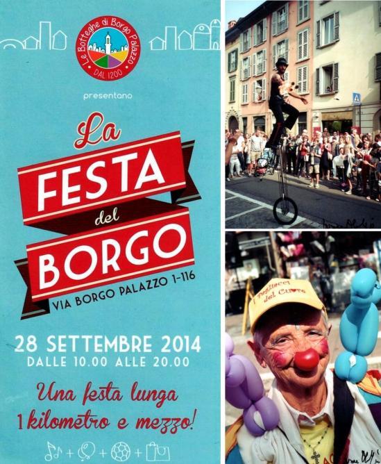 borgo festa- palazzo 0