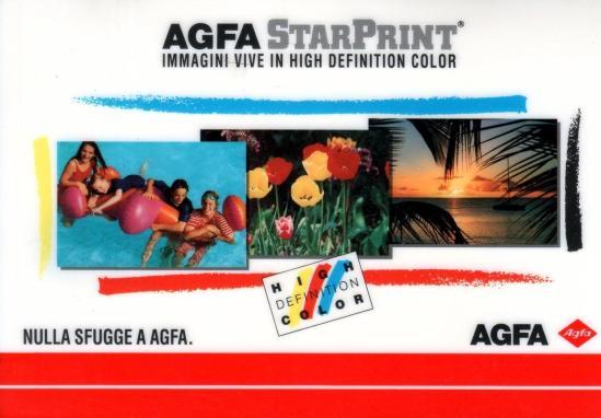 gadget - agfa