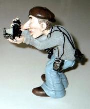 gadget - fotografo