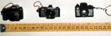 gadget - minicamere