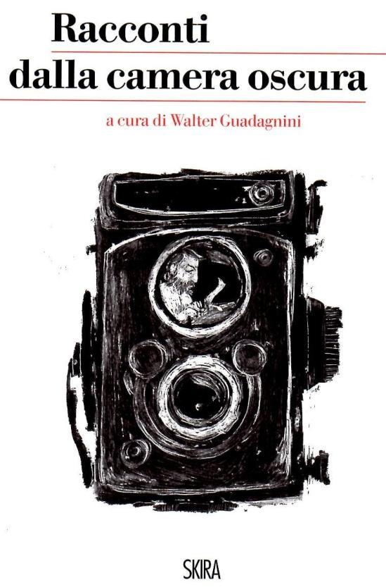 libro - racconti dalla c_o_