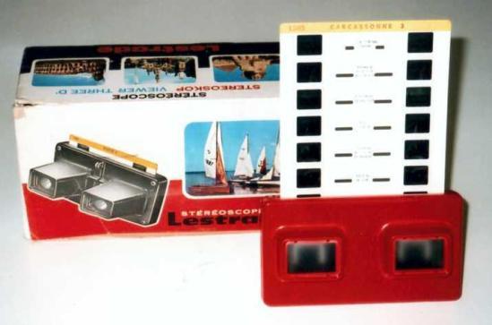 visore-stereoscopico