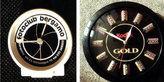 zib - orologi