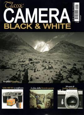 classic camera nov 2014