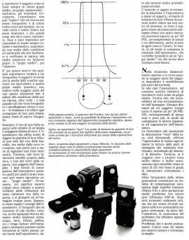 esposimetro 2