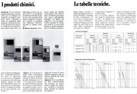manuale agfa 05