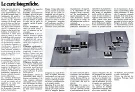 manuale agfa 06