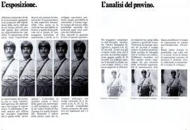 manuale agfa 09