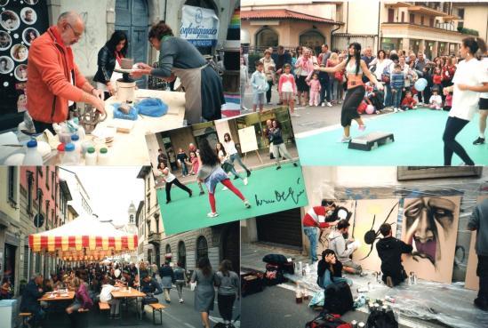 150927 festa borgo x4