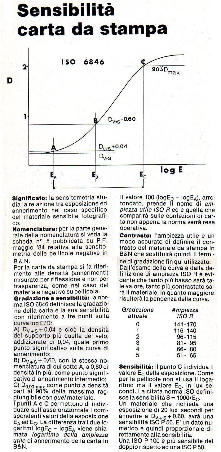 tecnica - stampa 2