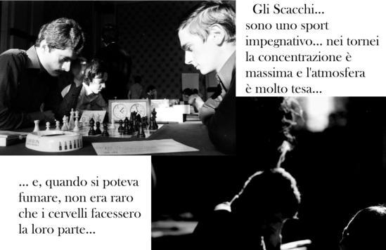 scacchi 2 b