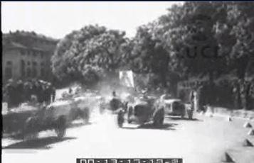 historic gp 1935