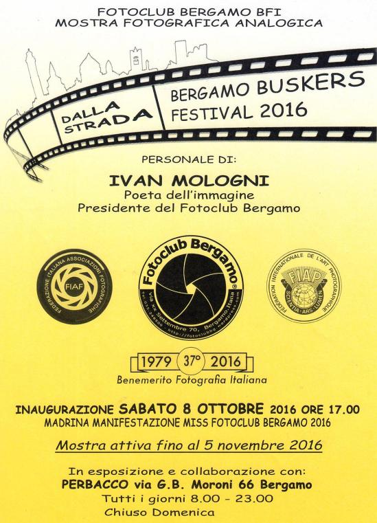 161008-mostra-buskers
