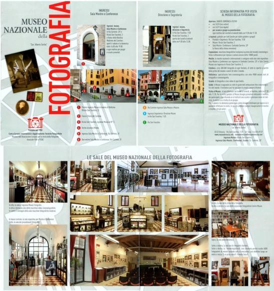 museo-naz-fotografia-volantino