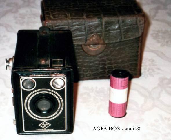 1937-agfa-box-120-1930