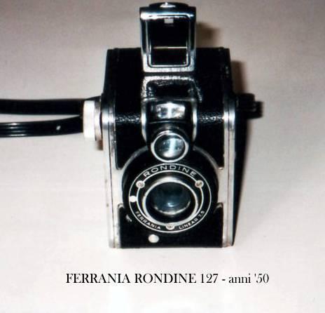 1948-ferrania-rondine-127-1950
