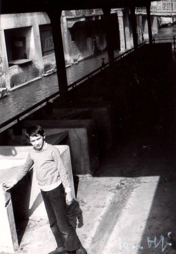 bergamo-1970-1-mologni