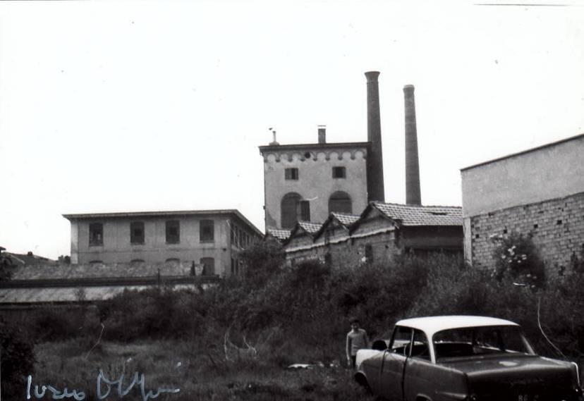 bergamo-1970-2-mologni