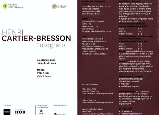 mostra-bresson-2