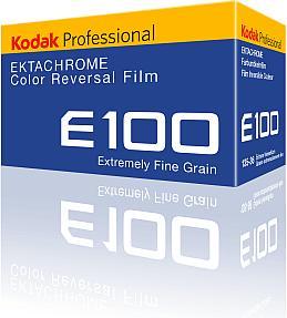 kodak-ektachrome