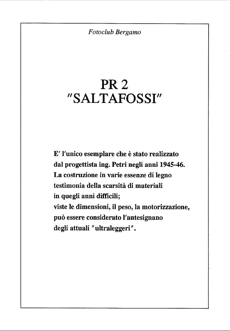Screenshot (114)